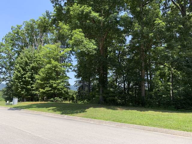 1970 Turners Landing Rd, Russellville, TN 37860 (MLS #RTC2083366) :: The Milam Group at Fridrich & Clark Realty