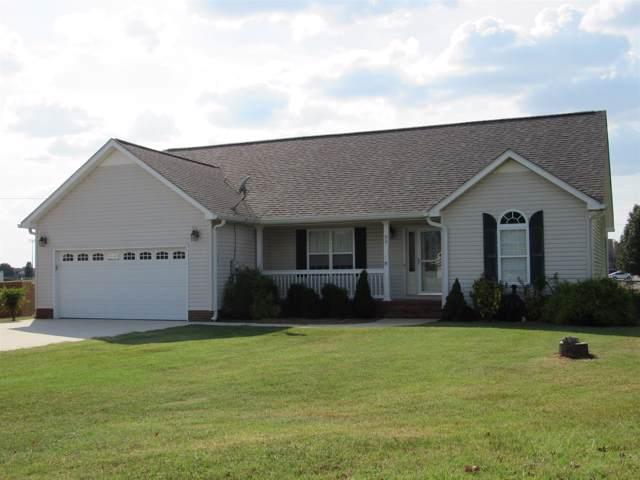 52 Cobblestone Ct, McMinnville, TN 37110 (MLS #RTC2083450) :: RE/MAX Choice Properties