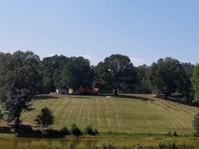 484 Grices Creek Rd, Cumberland City, TN 37050 (MLS #RTC2083458) :: REMAX Elite