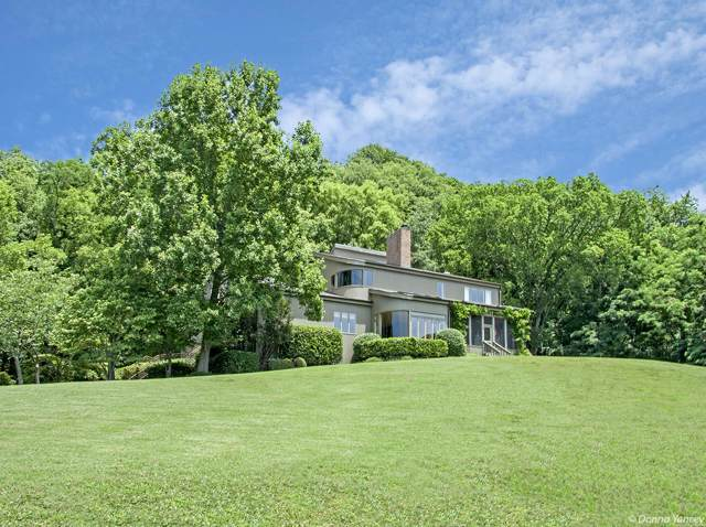 5620 Stanford Ct, Nashville, TN 37215 (MLS #RTC2083488) :: The Milam Group at Fridrich & Clark Realty