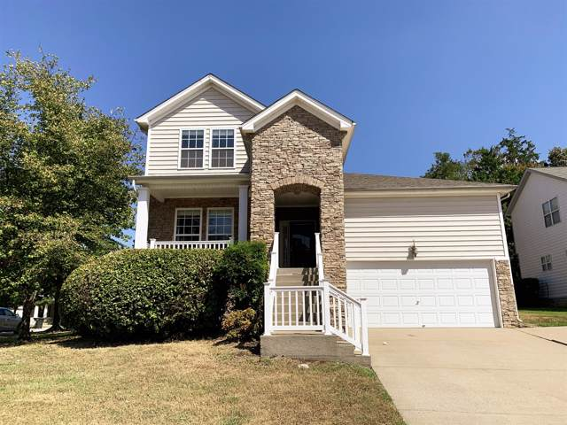1961 Deep Woods Trl, Nashville, TN 37214 (MLS #RTC2083500) :: Armstrong Real Estate