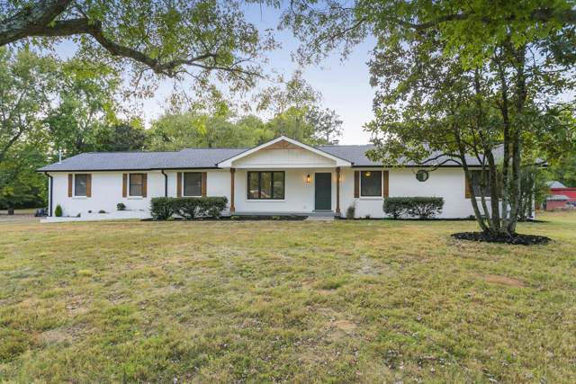 6133 Beals Ln, Nashville, TN 37218 (MLS #RTC2083536) :: Five Doors Network