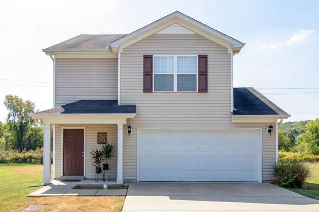 932 Birchmill Pt S, Antioch, TN 37013 (MLS #RTC2083540) :: CityLiving Group