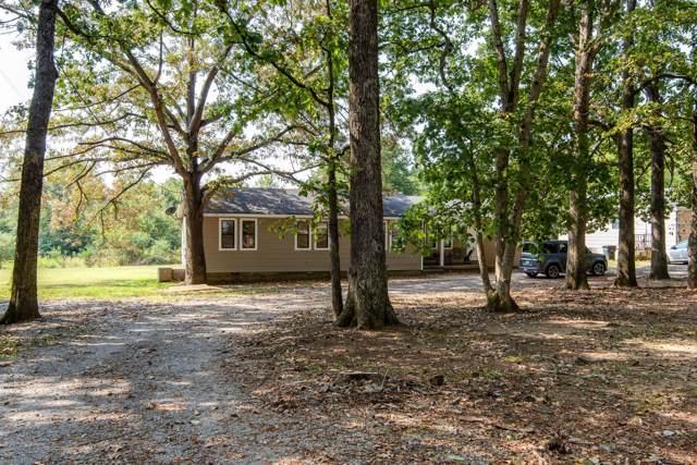 834 Miller Estates Rd, Smyrna, TN 37167 (MLS #RTC2083577) :: Nashville on the Move