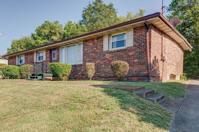3216 Spears Rd, Nashville, TN 37207 (MLS #RTC2083616) :: Nashville on the Move