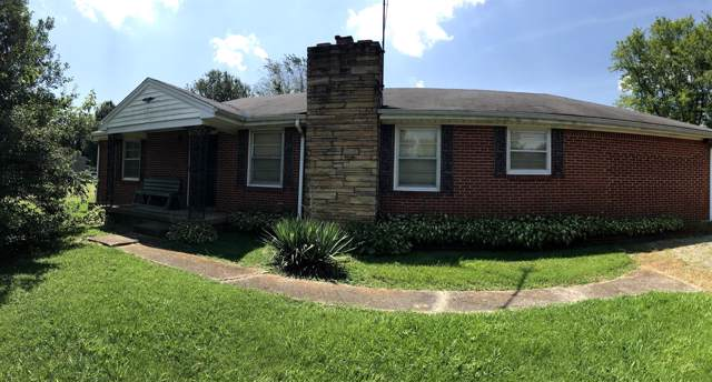 631 52E Hwy, Portland, TN 37148 (MLS #RTC2083641) :: REMAX Elite