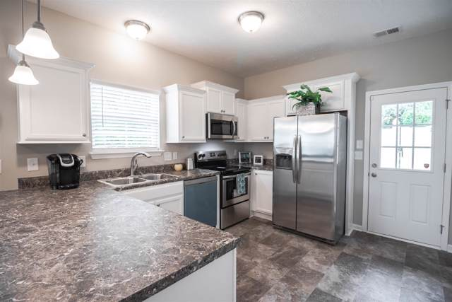 5842 Monroe Xing, Antioch, TN 37013 (MLS #RTC2083679) :: CityLiving Group