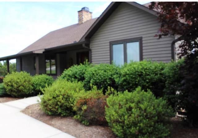 944 Livingston Boatdock Rd, Allons, TN 38541 (MLS #RTC2083717) :: John Jones Real Estate LLC
