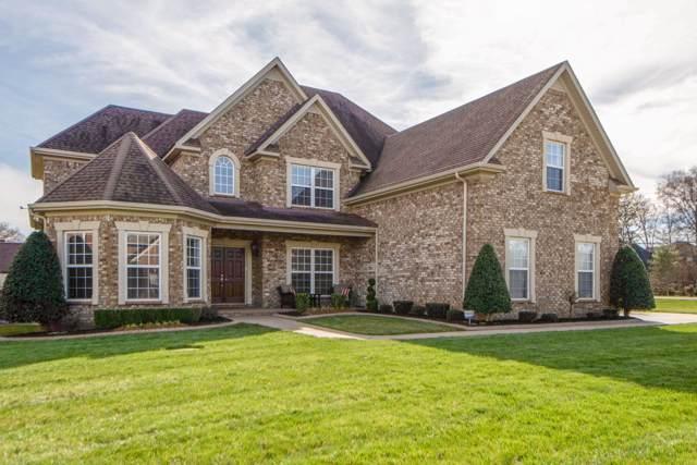 102 Mandarin Ct, Smyrna, TN 37167 (MLS #RTC2083739) :: Village Real Estate