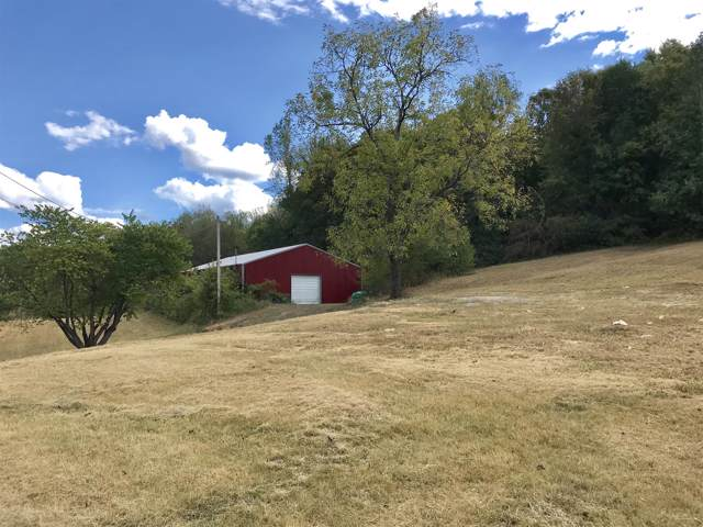 1675 Caney Branch Rd, Stewart, TN 37175 (MLS #RTC2083788) :: REMAX Elite