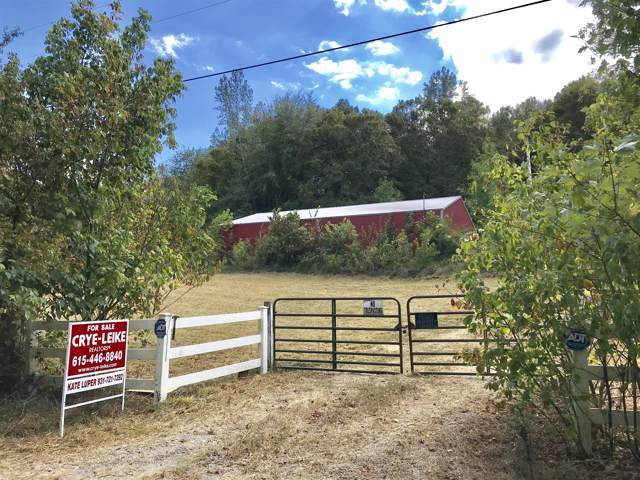 1675 Caney Branch Rd, Stewart, TN 37175 (MLS #RTC2083788) :: Village Real Estate