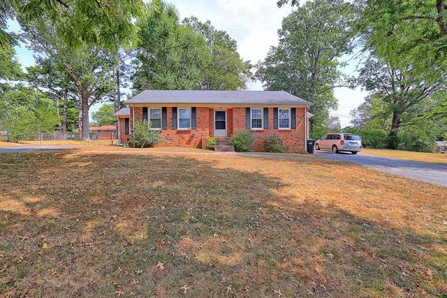204 Osage Trl A&B, Columbia, TN 38401 (MLS #RTC2083817) :: Stormberg Real Estate Group