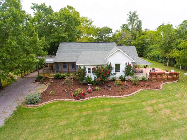1716 E Pitts Ln, Murfreesboro, TN 37130 (MLS #RTC2083837) :: Cory Real Estate Services
