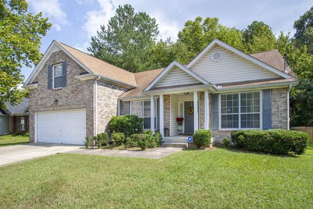 2214 Oak Barrel Ln, Antioch, TN 37013 (MLS #RTC2083853) :: Nashville on the Move