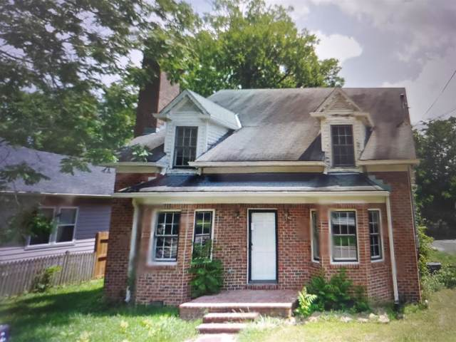352 9th Ave N, Franklin, TN 37064 (MLS #RTC2083864) :: CityLiving Group