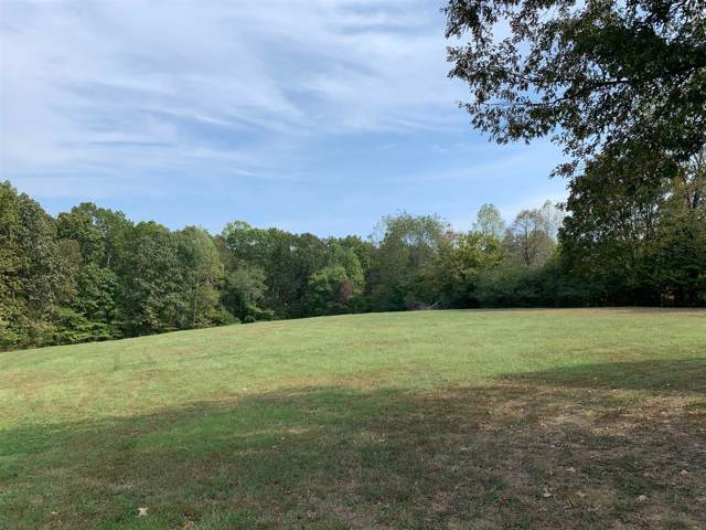 0 Old Cox Pike, Fairview, TN 37062 (MLS #RTC2083868) :: CityLiving Group