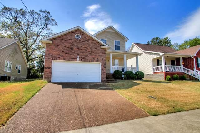 505 Harold Prewett Dr, Nashville, TN 37218 (MLS #RTC2083902) :: Village Real Estate