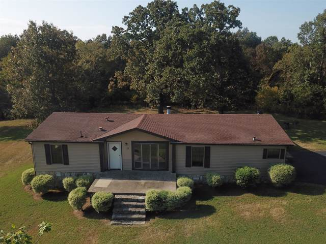 440 Africa Rd, Lebanon, TN 37087 (MLS #RTC2083972) :: RE/MAX Homes And Estates
