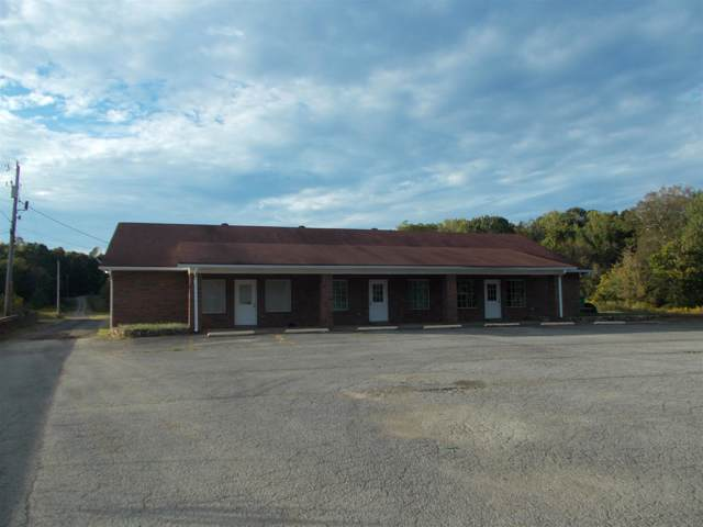 1257 Jackson Felts Rd, Joelton, TN 37080 (MLS #RTC2084031) :: The Helton Real Estate Group