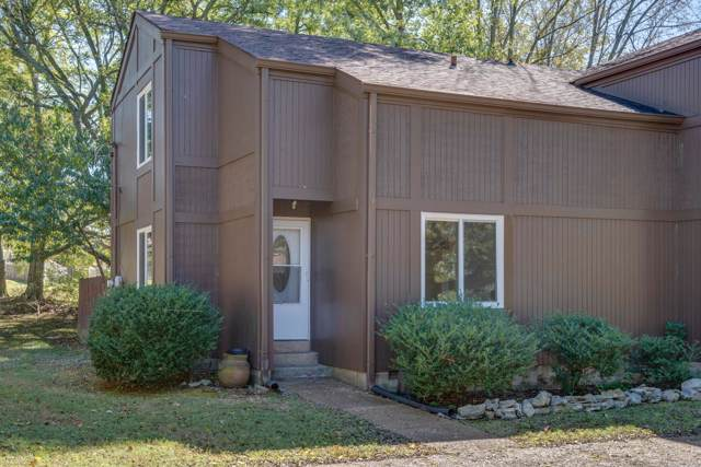 555 Doral Country Dr, Nashville, TN 37221 (MLS #RTC2084034) :: Maples Realty and Auction Co.