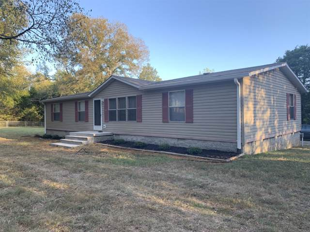624 Speck Rd, Lebanon, TN 37087 (MLS #RTC2084037) :: Village Real Estate