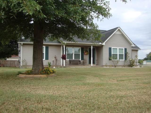 7216 Polk Dr #7216, Murfreesboro, TN 37129 (MLS #RTC2084070) :: CityLiving Group