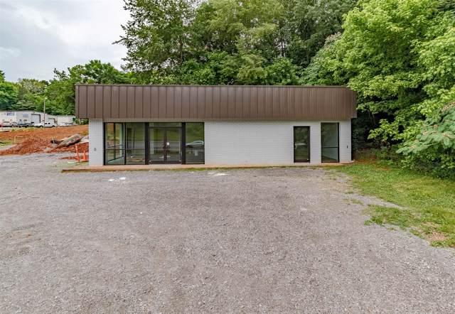 1549 Ashland City Rd, Clarksville, TN 37040 (MLS #RTC2084122) :: CityLiving Group