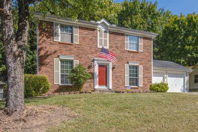 3965 Atkins Dr, Nashville, TN 37211 (MLS #RTC2084202) :: Nashville on the Move