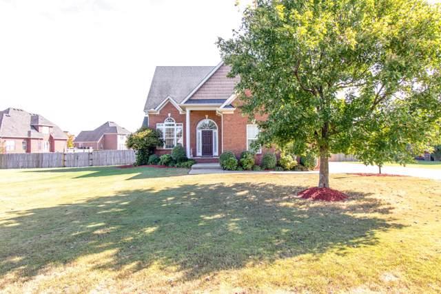 2132 Salem Woods Dr, Rockvale, TN 37153 (MLS #RTC2084245) :: John Jones Real Estate LLC