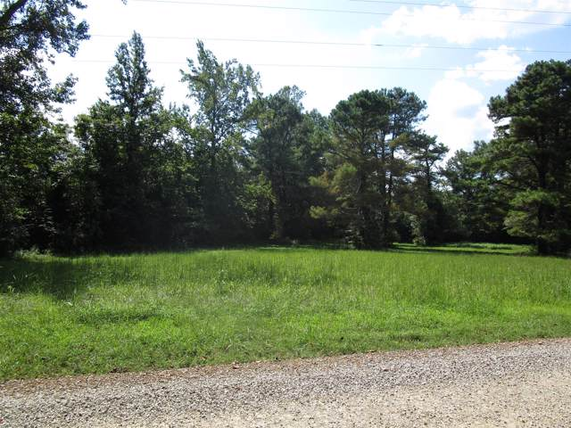 224 Old Poplar School Rd S, Prospect, TN 38477 (MLS #RTC2084283) :: Armstrong Real Estate