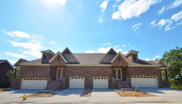 5000 Southfork Blvd #23, Old Hickory, TN 37138 (MLS #RTC2084382) :: Village Real Estate