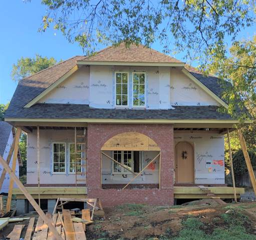 221 Everbright Ave, Franklin, TN 37064 (MLS #RTC2084401) :: RE/MAX Choice Properties
