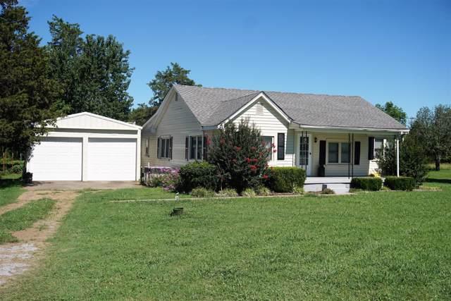 2955 Floraton Rd, Readyville, TN 37149 (MLS #RTC2084434) :: EXIT Realty Bob Lamb & Associates