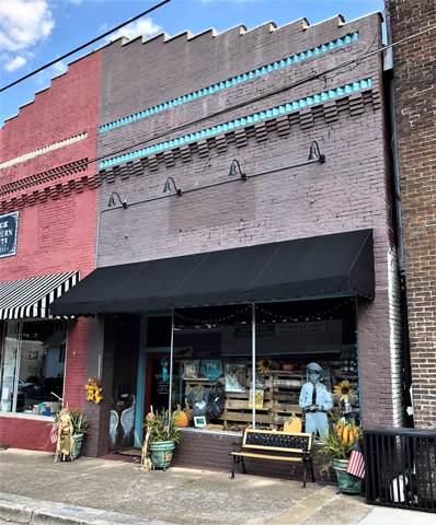 111 Main Ave N, Fayetteville, TN 37334 (MLS #RTC2084435) :: CityLiving Group