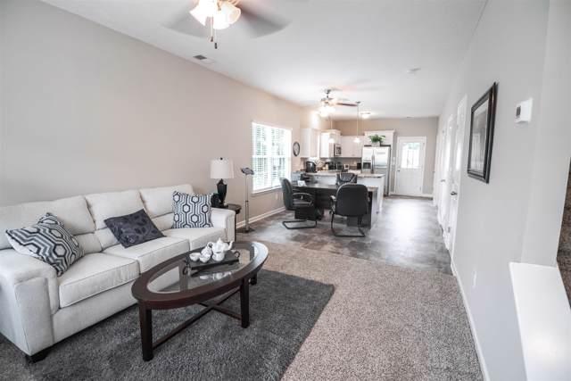 5874 Monroe Xing, Antioch, TN 37013 (MLS #RTC2084443) :: RE/MAX Homes And Estates
