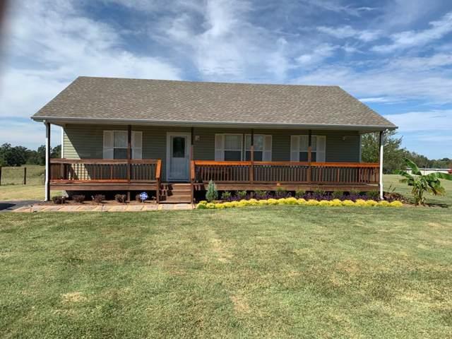 2463 Akersville Rd, Lafayette, TN 37083 (MLS #RTC2084483) :: John Jones Real Estate LLC
