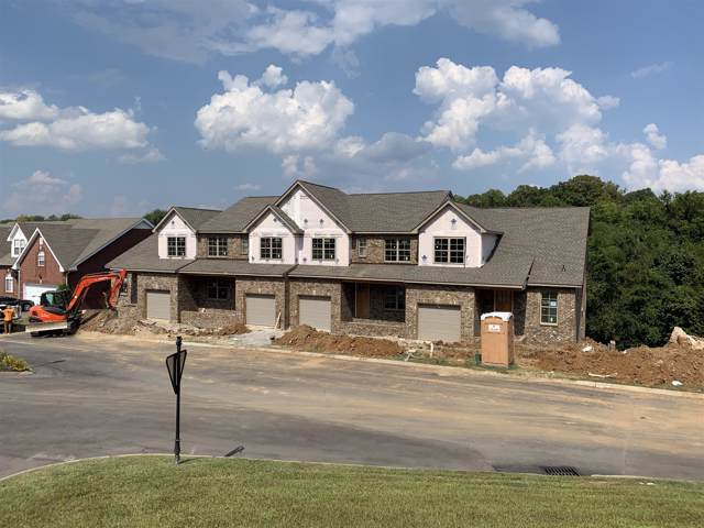 5124 Southfork Blvd, Old Hickory, TN 37138 (MLS #RTC2084487) :: Keller Williams Realty