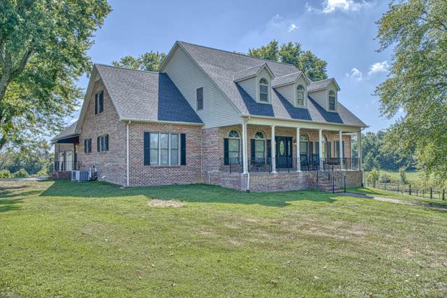 3147 Fisk Rd, Cookeville, TN 38506 (MLS #RTC2084513) :: REMAX Elite