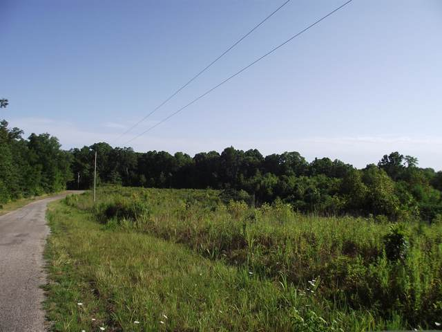 0 Short Rd, Adamsville, TN 38310 (MLS #RTC2084549) :: Nashville on the Move