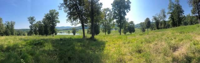 0 Parker Valley Ln, Fayetteville, TN 37334 (MLS #RTC2084560) :: Nashville on the Move