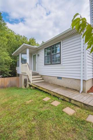 1126 Cabana Dr, Nashville, TN 37214 (MLS #RTC2084604) :: Village Real Estate