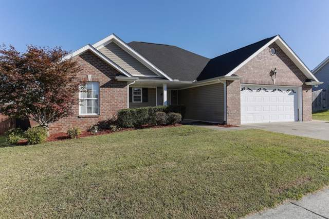 112 Gem Ct, White House, TN 37188 (MLS #RTC2084606) :: Village Real Estate