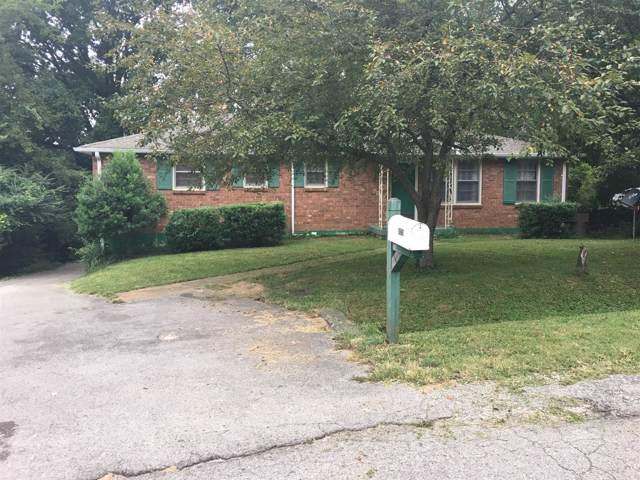 521 Glenpark Dr, Nashville, TN 37217 (MLS #RTC2084609) :: Village Real Estate