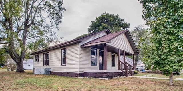 201 N Collins St, Tullahoma, TN 37388 (MLS #RTC2084660) :: REMAX Elite
