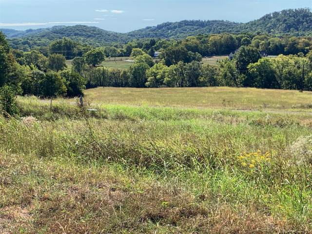 1854 Pleasant Hill Rd, Franklin, TN 37067 (MLS #RTC2084688) :: The Group Campbell