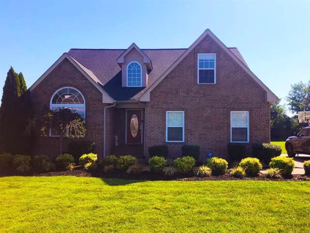 106 Emma Dr, Portland, TN 37148 (MLS #RTC2084696) :: RE/MAX Homes And Estates
