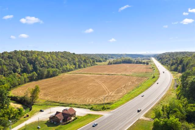 1300 Highway 79, Dover, TN 37058 (MLS #RTC2084708) :: Nashville on the Move