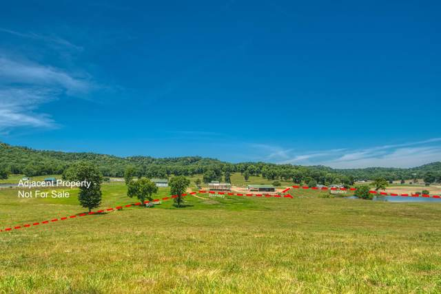 0 Parker Valley Ln (26.45 A), Frankewing, TN 38459 (MLS #RTC2084739) :: Nashville on the Move
