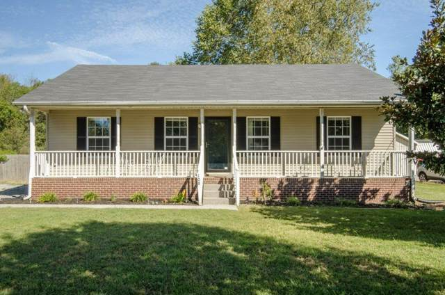 108 Poplar Street, Portland, TN 37148 (MLS #RTC2084793) :: Village Real Estate