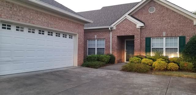 201 Wrennewood Ln, Franklin, TN 37064 (MLS #RTC2084875) :: Maples Realty and Auction Co.
